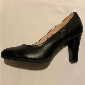 Fiorucci Italy shoes